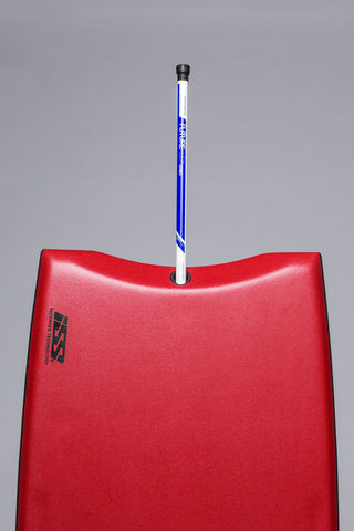 ISS Bodyboard Stringer - Soft Flex