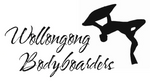 2019 Membership Forms - Wollongong Bodyboard Club