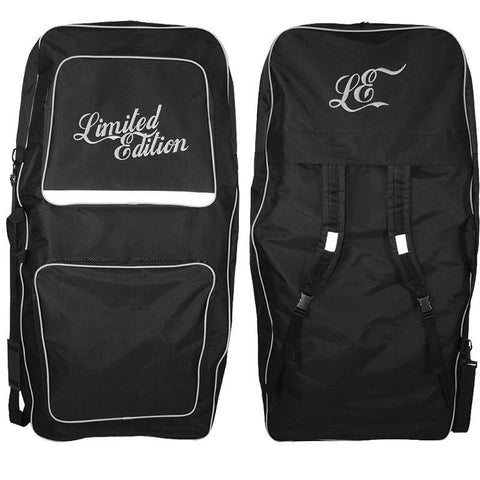Limited Edition Pro Bodyboard bag