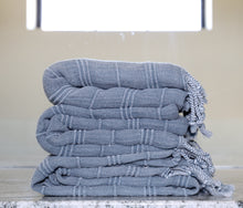Load image into Gallery viewer, Venice Cotton Bath Towel
