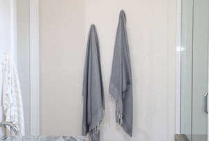 Berlington Cotton Bath Towel