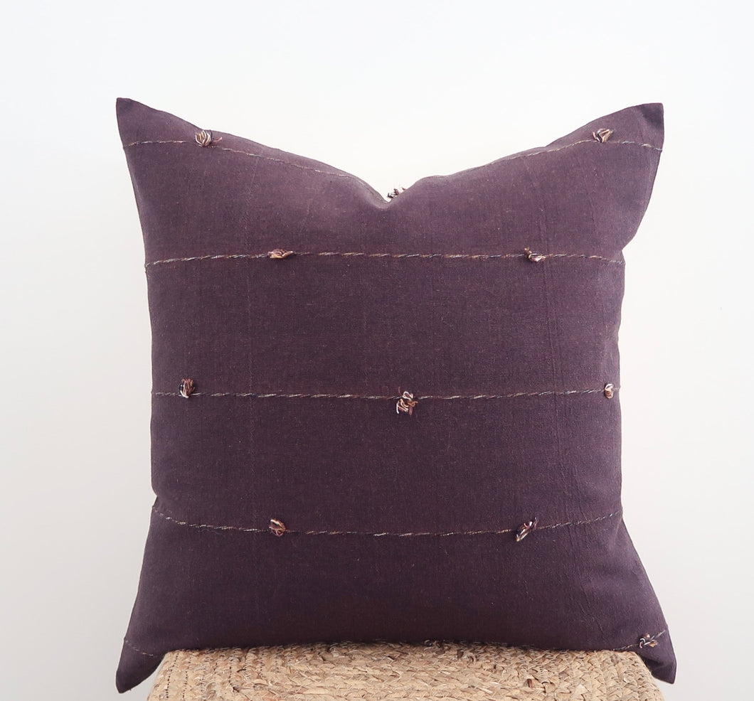 Aria Pillow Cover