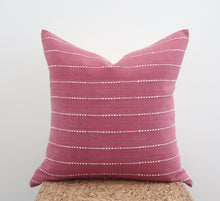 Load image into Gallery viewer, Lexi Pillow Cover