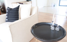 Load image into Gallery viewer, Skinny Tapered Candle Wicks