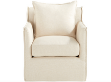 Load image into Gallery viewer, Ellis Accent Chair
