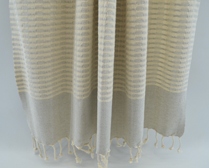 Catania Cotton Bath Towel