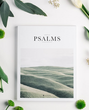 Load image into Gallery viewer, Psalms - The Beautiful Bible