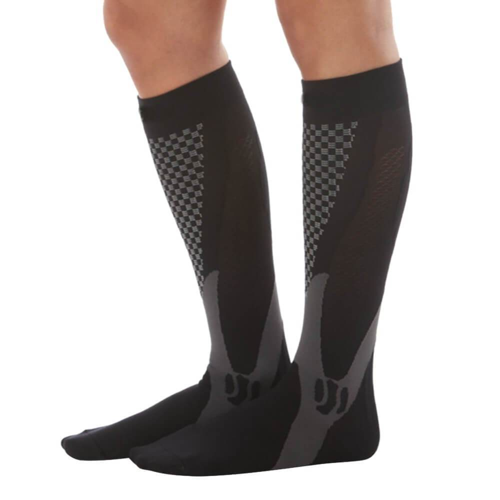 MrJoint™ Premium Compression Socks
