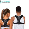 MrJoint™ Posture Corrector Pro