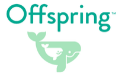 OffspringUS.com
