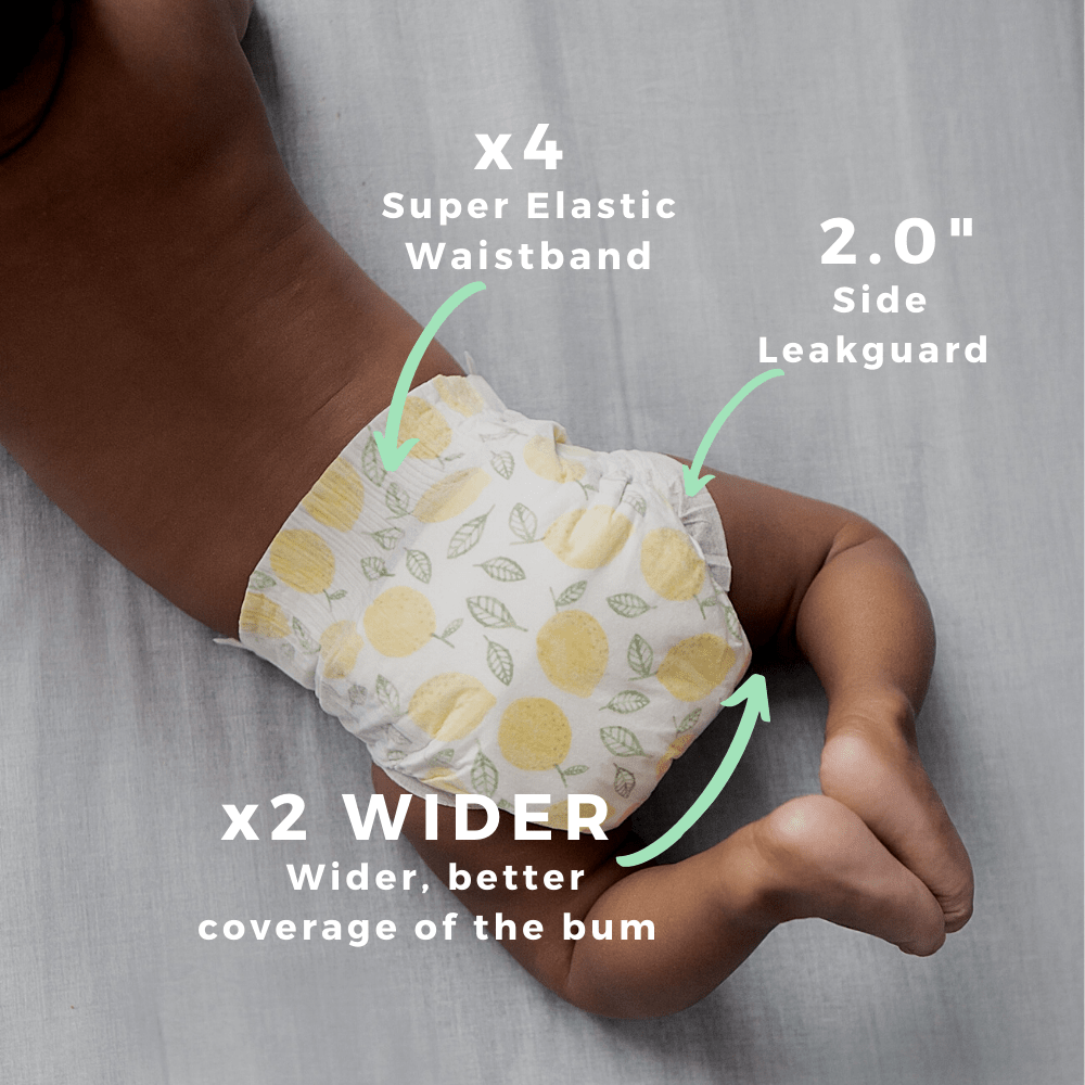 Disposable diapers, baby diapers, diaper rash, diaper cream, diaper change, baby bum, diaper barrier cream, how to prevent leaks and allergies on infant, infant cloth diapers, eco friendly baby brand