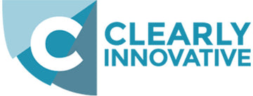 clearlyinnovative