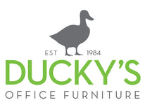 Duckys Office Furniture