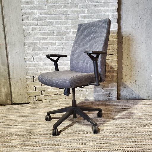 Used SitOnIt ReAlign Chair - Duckys Office Furniture