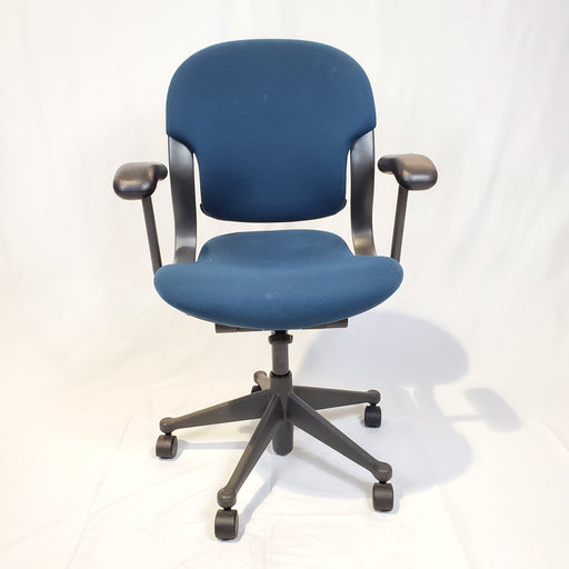 Used Herman Miller Equa Chair - Duckys Office Furniture
