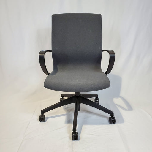 CLOSEOUT Performance Marics Chair - Duckys Office Furniture