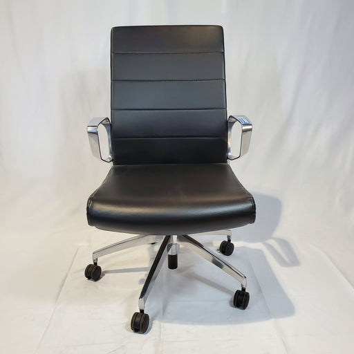 CLOSEOUT Elements Exectuive Task Chair - Duckys Office Furniture