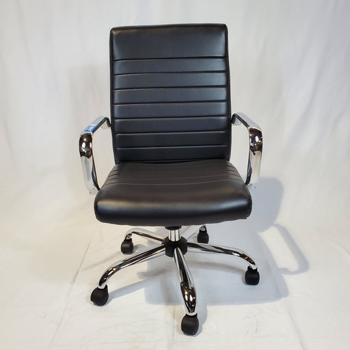 CLOSEOUT Task Chair - Duckys Office Furniture