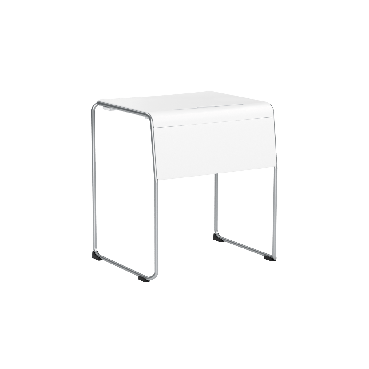 Performance - Zumi Small Student Desk - Duckys Office Furniture