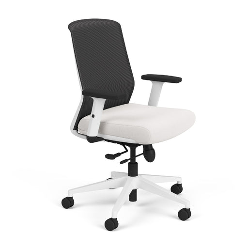 Chromium2 Ergonomic Office Chair - Duckys Office Furniture