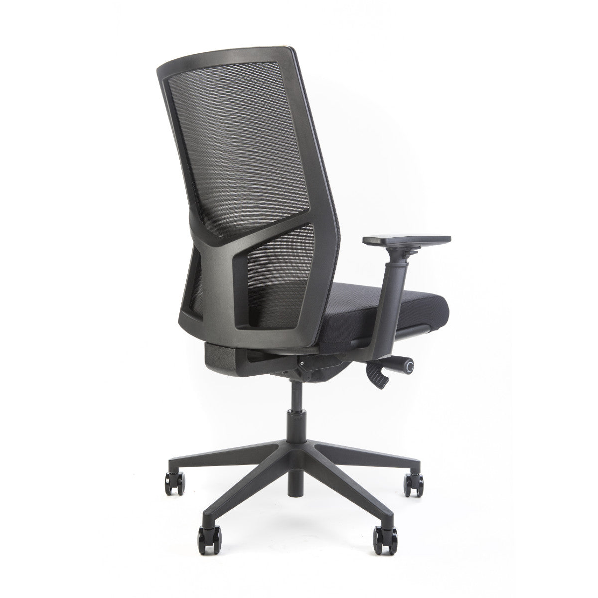 Element - S6 Ergonomic Task Chair - Duckys Office Furniture