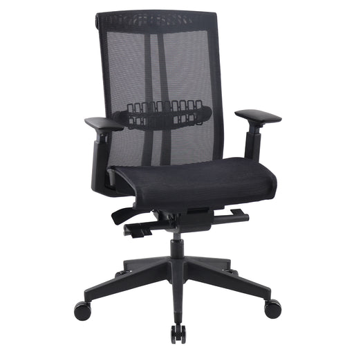 Vex All Mesh Task Chair - Duckys Office Furniture