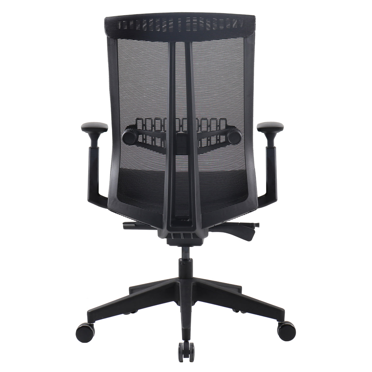 Element - Vex All Mesh Task Chair - Duckys Office Furniture