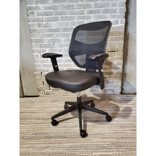 Hon Basyx Task Chair - In Stock! Only One!