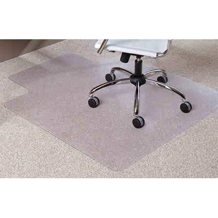 ES Robbins Chair Mat - In Stock! - Duckys Office Furniture