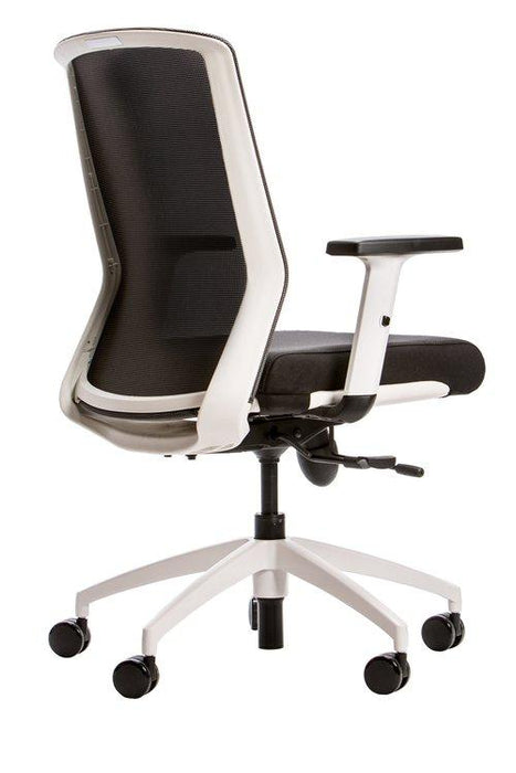 C2 Task Chair - Duckys Office Furniture