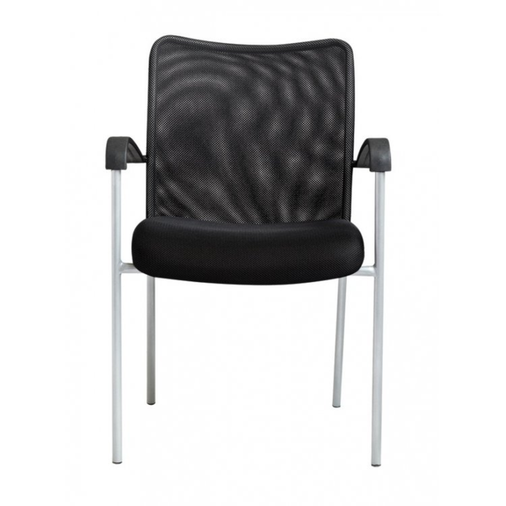 Element - CS Guest Chair - Duckys Office Furniture