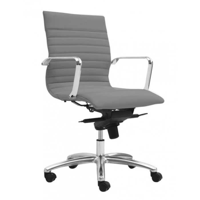 G6 Executive Chair - Duckys Office Furniture