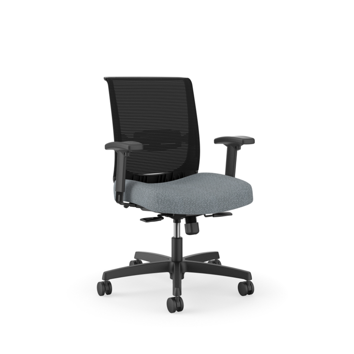 Convergence Chair - Duckys Office Furniture