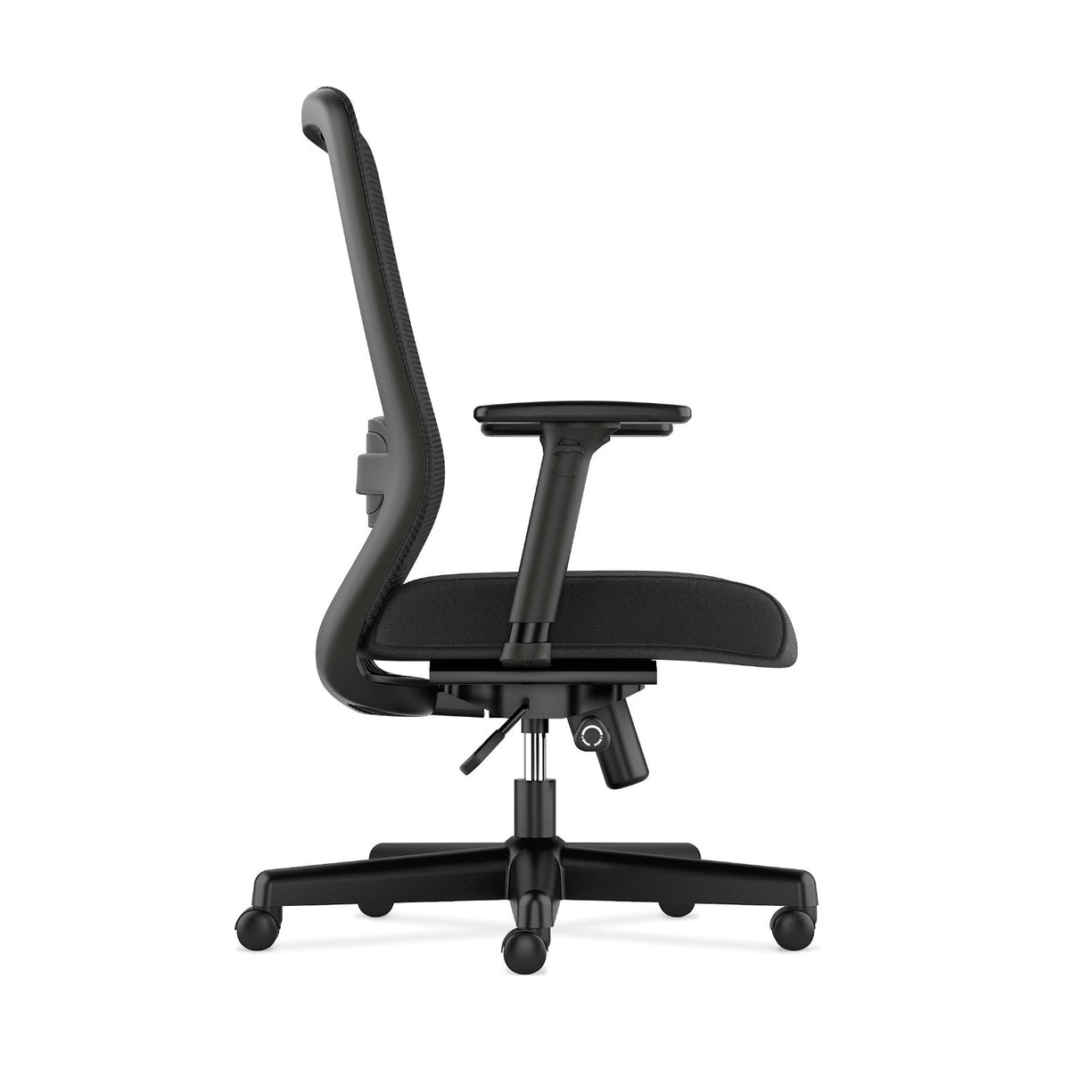 HON - Exposure Task Chair - Duckys Office Furniture
