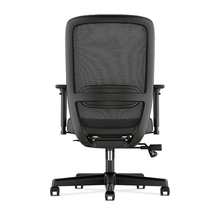 Exposure Task Chair - Duckys Office Furniture