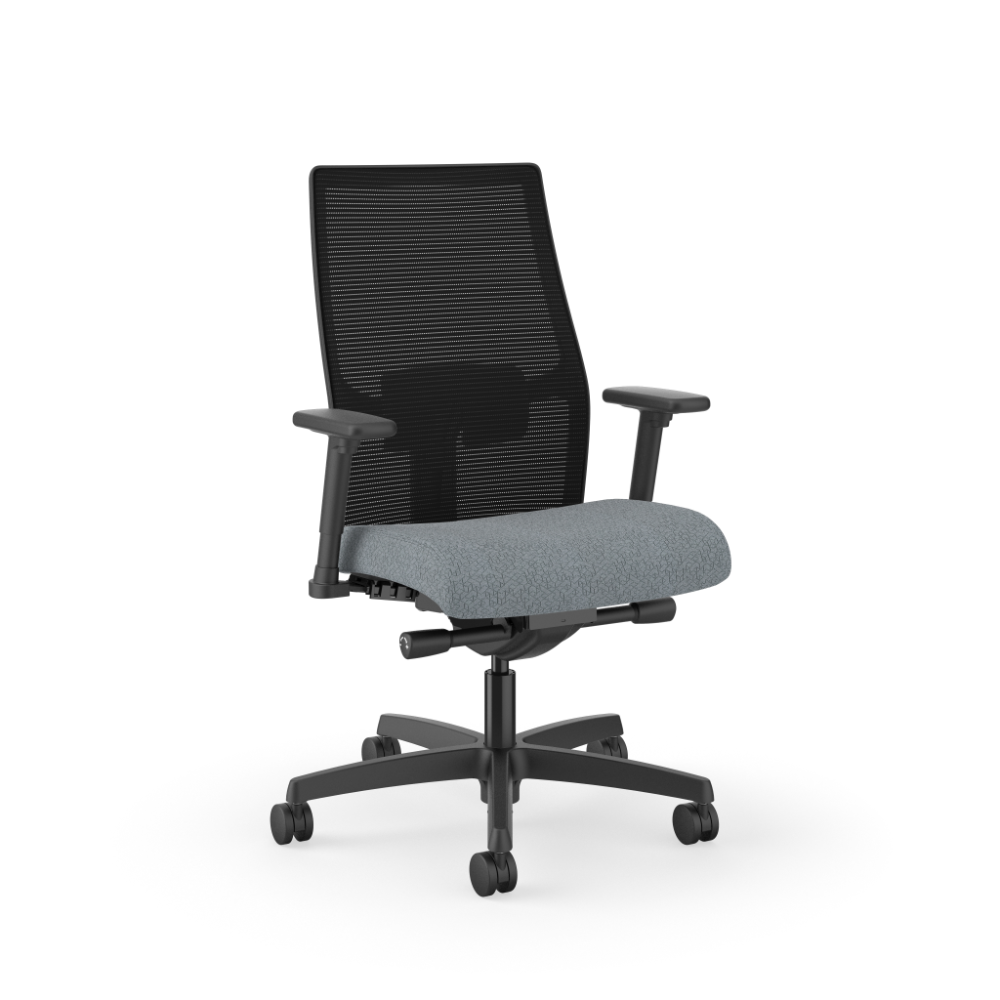 HON - Ignition 2.0 - Duckys Office Furniture