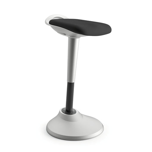 Perch Stool - Duckys Office Furniture