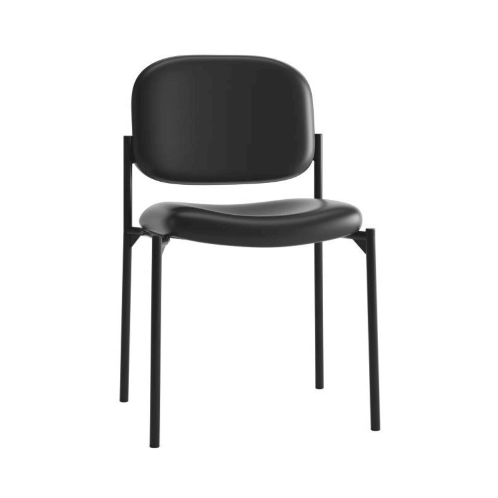 HON - Scatter Guest Chair - Duckys Office Furniture