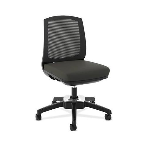 Tilt Chair - Duckys Office Furniture