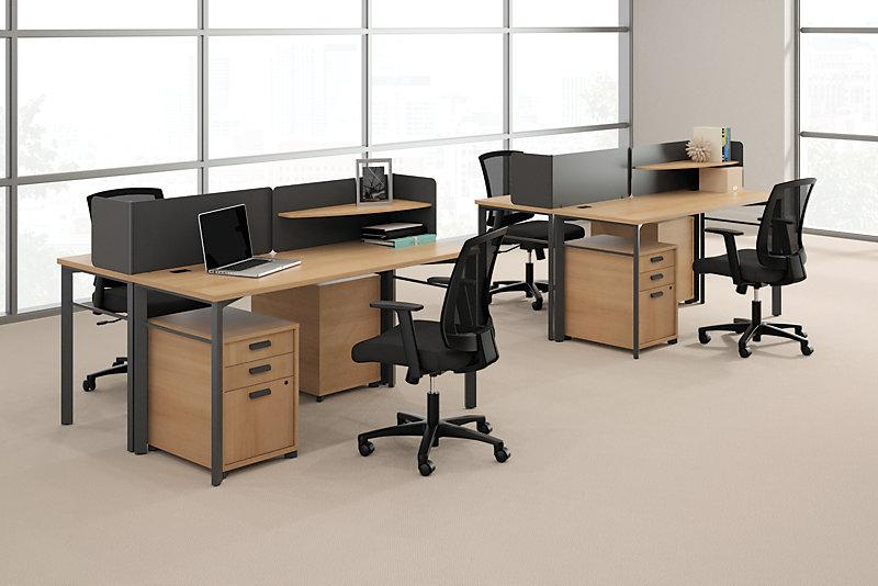 HON - Torch - Duckys Office Furniture