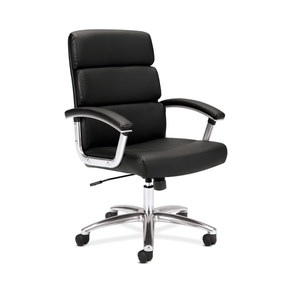 HON - Traction Executive - Duckys Office Furniture