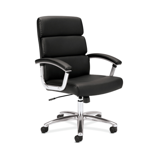 Traction Executive - Duckys Office Furniture