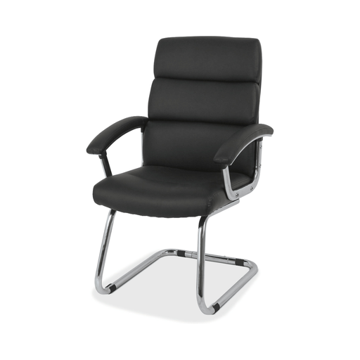 Traction Guest - Duckys Office Furniture
