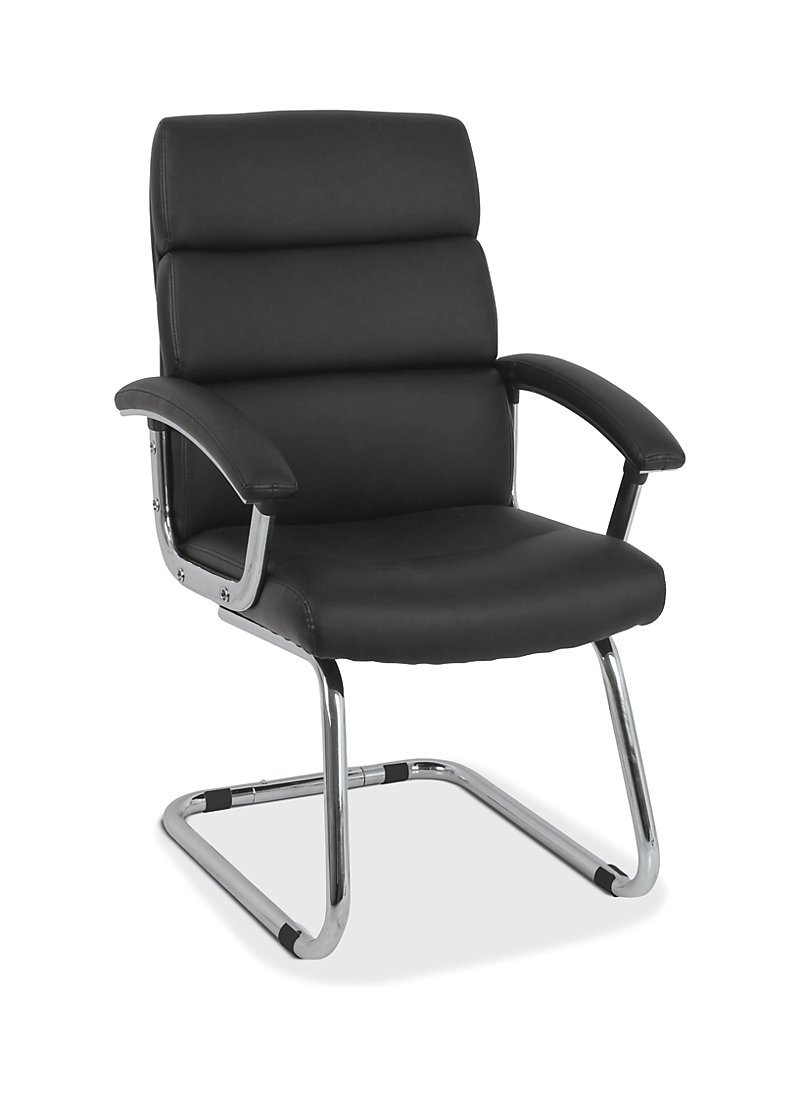 HON - Traction Guest - Duckys Office Furniture