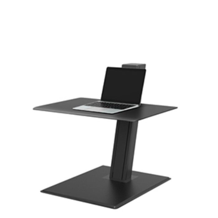 Humanscale Quickstand Eco - Duckys Office Furniture