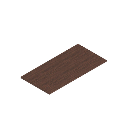 OTG Laminate Surface - Duckys Office Furniture