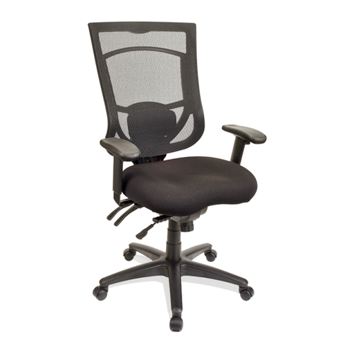 Cool Mesh Pro Task Chair