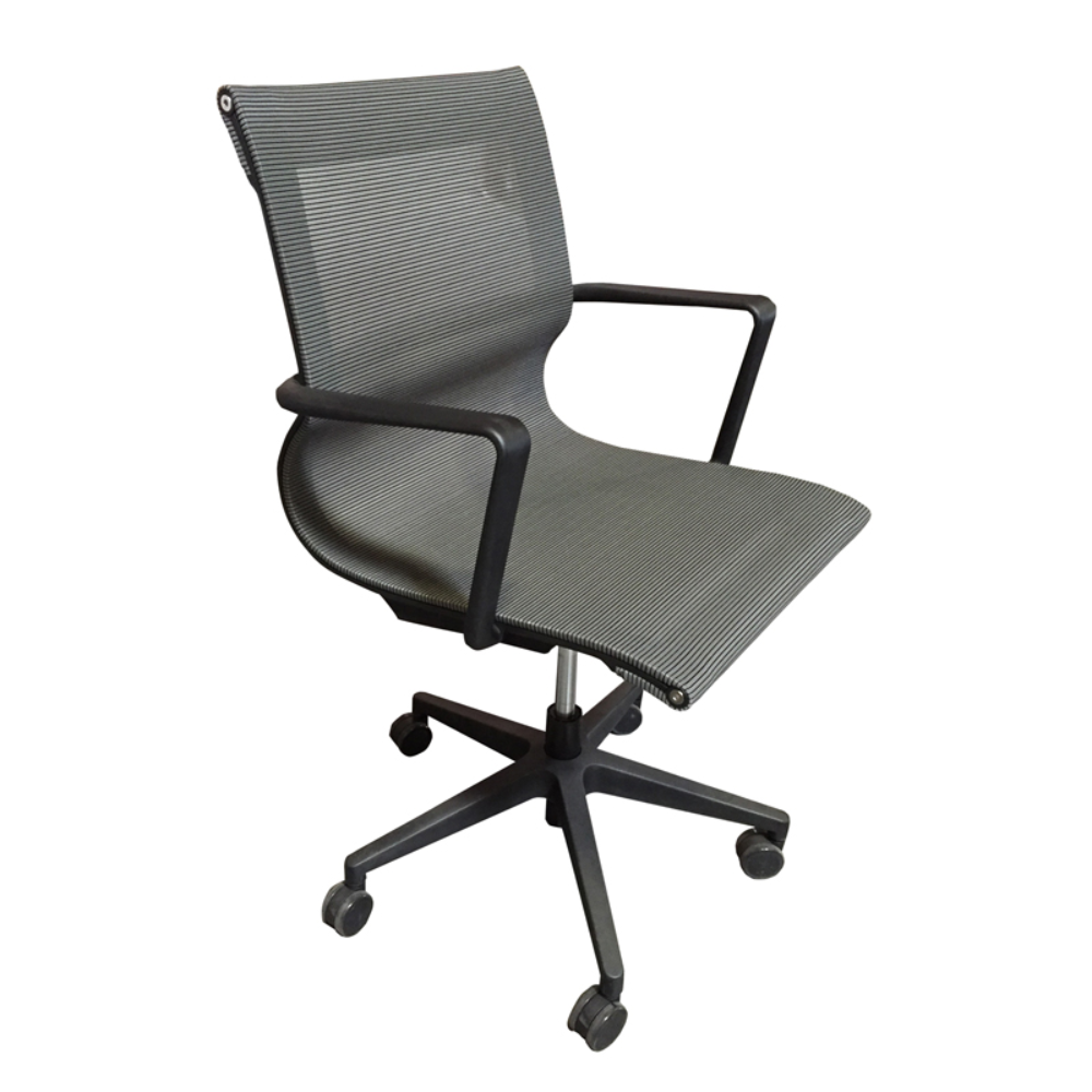 Performance - Nova Mesh Chair - Duckys Office Furniture