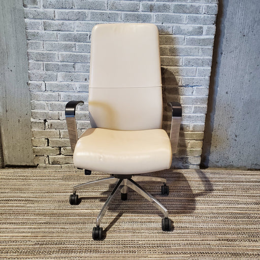 Highmark HB Conference Chair - Duckys Office Furniture