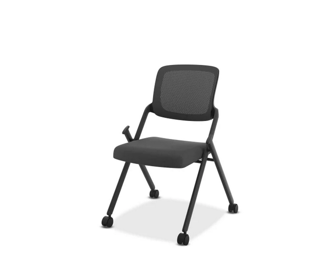HON - HON Assemble Mesh Back Nesting / Stacking Chair SPECIAL - Duckys Office Furniture